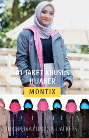 500 Koleksi Contoh Model Jaket Wanita Terbaru Terbaru