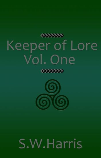 Keeper of Lore