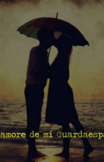 Me enamore de mi Guardaespaldas ( Justin Bieber y Tu)