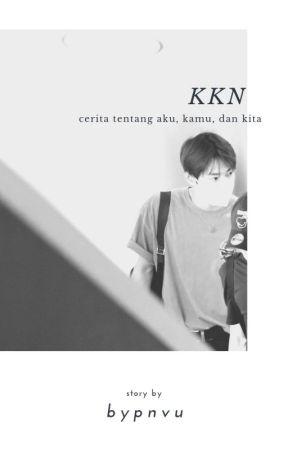 KKN by bypnvu