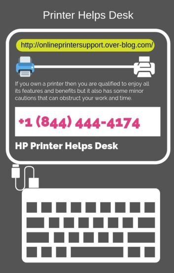 Resolve all HP Printer problems at your doorstep for help - Yahoo