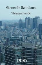 Shizaya Fanfic: A Walk in the Park by _DIS17