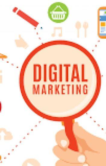 Digital marketing course fees in Coimbatore - Hariharan M