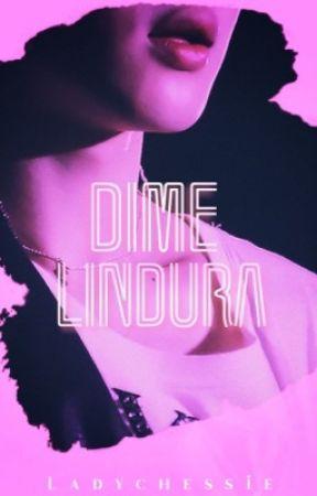¡Dime Lindura! [YoonMin] by Ladychessie
