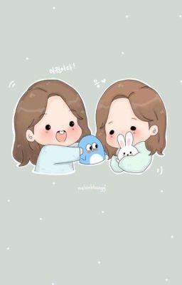 MY IDOL [MinaYeon][TWICE]