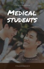 Medical Students by tayangnew