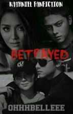 Sex With My Ex (KathNiel) by MissTeariousAngel