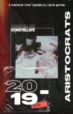 Aristocrats | ON HOLD by -constellate