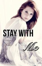 Stay With Me [Hinny/Romione] by Minecrafter2098