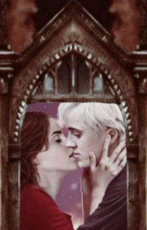 In love with Amnesia (Dramione) by Donnieboy_tmnt