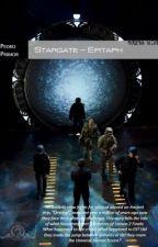Stargate - Epitaph by PedroPrimor