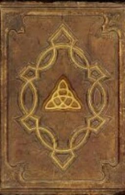 BOOK OF SHADOWS - EXORCISM AND POSSESSION SPELLS - Wattpad