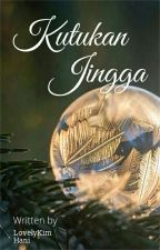 Kutukan Jingga by LovelyKimHani