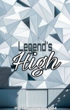 Legend's High by ParkMyungHae_004