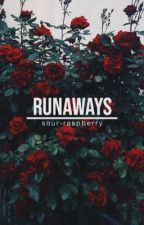 runaways [ lams ] by sour-raspberry