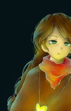 DiverseTale (An UT RP) by Justice_The_Soul_