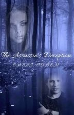 The Assassin's Deception by Cassi8466