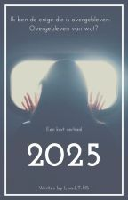 2025 by Lisa-LT-HS