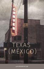 Texas (México) by Auroristar