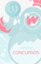 ✨ CONCURSOS ✨ by FanficLP