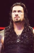 Is Love Enough? (A Roman Reigns story) by MzRina