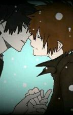 yo te amo freddy (Frededdy) by fati_san
