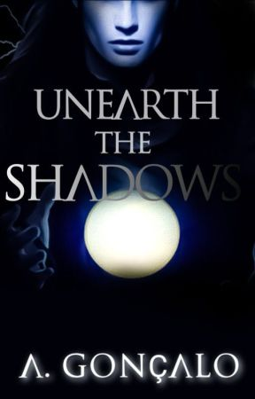 Prince Of Stone by CloverSeason