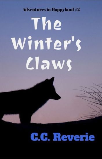 The Winter's Claws