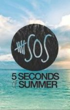 Kidnaped by 5sos by imcalleddre
