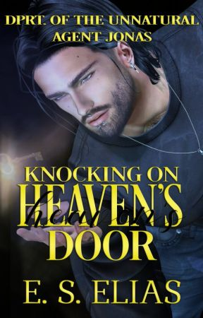 Knocking on Heaven's Door - Cast/Characters - Wattpad