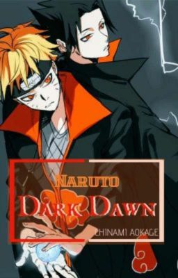 Naruto Joins The Akatsuki - Naruto Uzumaki Namikaze - Wattpad