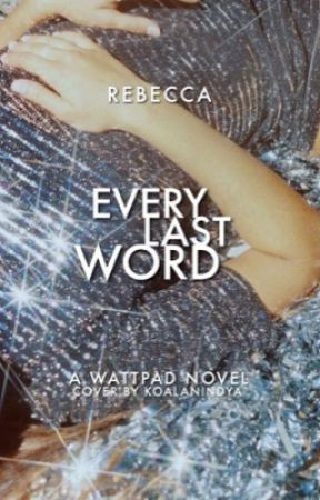 Every Last Word by getgroovy