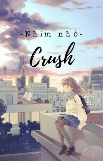 Đọc Truyện Crush - DocTruyenHot.Com