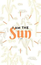 Ako ang Araw | I am the Sun by a_lars