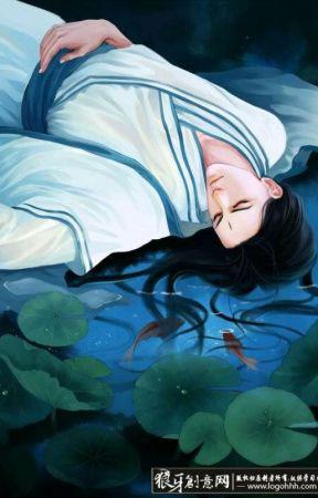 « thâm sơ thiển ái » FULL, nữ tôn trọng sinh, ngược nam chính by BoozinWu