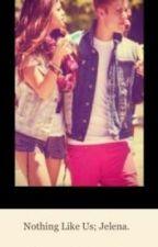 Selena Gomez and justin Bieber fan fiction : Jelena/justlena by mallory92101