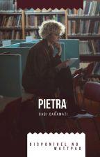 Pietra by gabicaramati