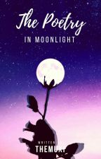 Moonlight Born by realmuxi