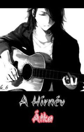 A Hírnév Átka - I. - Uchiha Sasuke °BEFEJEZETT° by arla_6