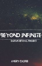 Beyond infinite (a mfmm poly story) by AveryCalfee