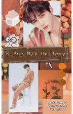 K-Pop M/V Gallery by jisoosholybible