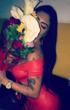 -           DONA DE MIM [M!] ⚡ by Ladybadgal