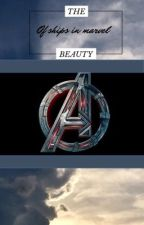  :~:  Marvel Ships And IronDad Oneshots  :~:  by acts_naturally_high