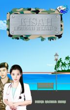 Kisah Lembah Hijau 2 by Bunga Rosania Indah by PenerbitHarfeey