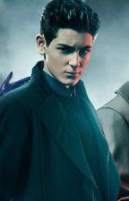 Gotham Oneshots by FandommSlayerrr
