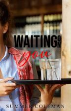 Waiting On You by buzzyput