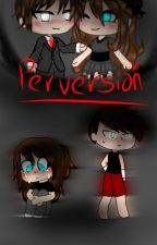 Perversión by FBonavida