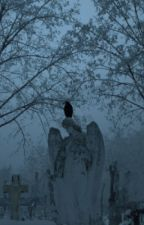 Winter shades of poetry by winter_ashes9