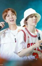 Copy Cat--Sope hybrid fanfic (COMPLETED) by babyboyy22