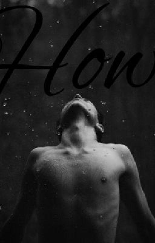 Howl by XxjuiceyboxX